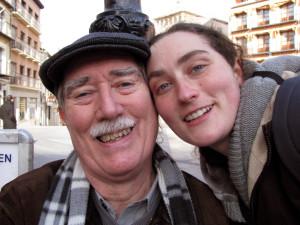 Daddy-&-daughter-in-Toledo
