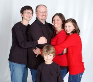Jonathan's-Family-2