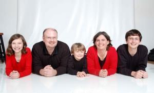 Jonathan's-Family-5