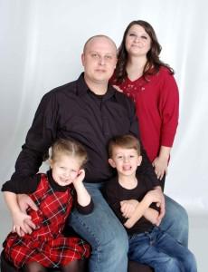 Paul's-Family-4