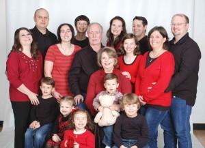 Whole-family-2