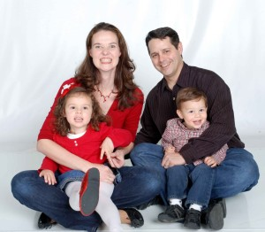 Ruthie's-Family-1