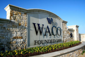 waco-tx-drug-addiction-rehab-centers