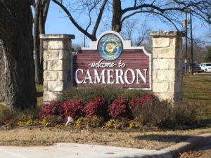 cameron_texas_cimg7552